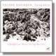Klangforum Wien String Quartet :Flying White - Streichquartette 2-5