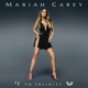 Carey,Mariah :#1 to Infinity