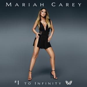 Carey,Mariah
