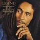 Marley,Bob :Legend
