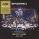 Revolverheld :MTV Unplugged in drei Akten