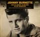 Burnette,Johnny :6 Classic Albums Plus