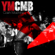 Ymcmb :Cash Machine