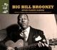 Broonzy,Big Bill :7 Classic Albums