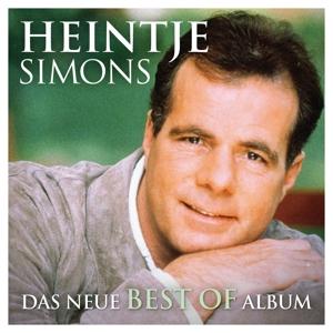 Simons,Heintje