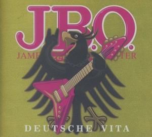 J.B.O.