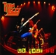 Thin Lizzy :UK Tour '75