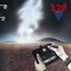 220 Volt :Power Games