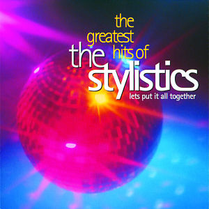 Stylistics,The