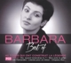Barbara :Best Of