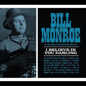 Monroe,Bill