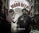 Mobb Deep/DJ Smoke :Murda Mixtape