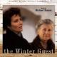 OST/Kamen,Michael :The Winter Guest