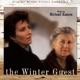 OST/Kamen,Michael :The Winter Guest