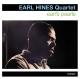 Hines,Earl Quartet :Earl's Pearls