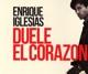 Iglesias,Enrique :Duele El Corazon