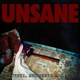 Unsane :Scattered,Smothered & Co.