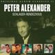Alexander,Peter :Original Album Classics,Vol. II (Schlager-Rendezv