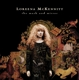 McKennitt,Loreena :The Mask And Mirror