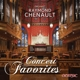 Chenault,Raymond :Concert Favorites