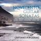 Porqueddu,Cristiano :Novecento Guitar Sonatas
