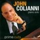Colianni,John :Prime Cuts