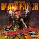 Five Finger Death Punch :The Wrong Side Of Heaven And The Righteous Side Of