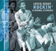 Berry,Chuck :Rockin'-28 Original Recordings