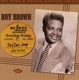 Brown,Roy :Payday Jump-The 1949-51 Sessions (King & Deluxe