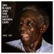 Blakey,Art & The Jazz Messengers :Not Yet