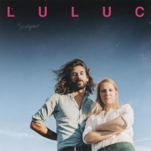 Luluc
