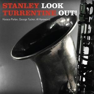 Turrentine,Stanley