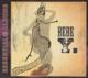 Bebe :Essential Albums-Y