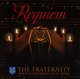 Fraternity,The :Requiem