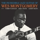 Montgomery,Wes :The Incredible Jazz Guitar Of Wes Montgomery+2 B