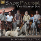 Saor Patrol :Two Headed Dog-Duncarron Electric