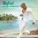Rafael & Energia Dominicana :Enamorase En La Playa