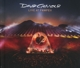 Gilmour,David :Live At Pompeii