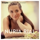 Rial,Nuria :Brigitte Klassik zum Genießen: Nuria Rial