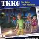 TKKG :198/Der Golem vom Dunkelsee