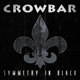 Crowbar :Symmetry In Black