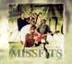 Missfits :Missfits & Band