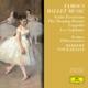 Karajan,Herbert Von/BP :Beliebte Ballettmusiken
