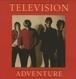 Television :Adventure