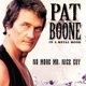 Boone,Pat :In A Metal Mood: No More Mr.Nice Guy