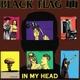 Black Flag :In My Head