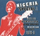 Soundway/Various :Nigeria Special