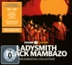 Ladysmith Black Mambazo :Essential Collection (CD+DVD)