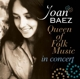 Baez,Joan :In Concert
