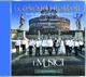 I Musici :Concerti Romani